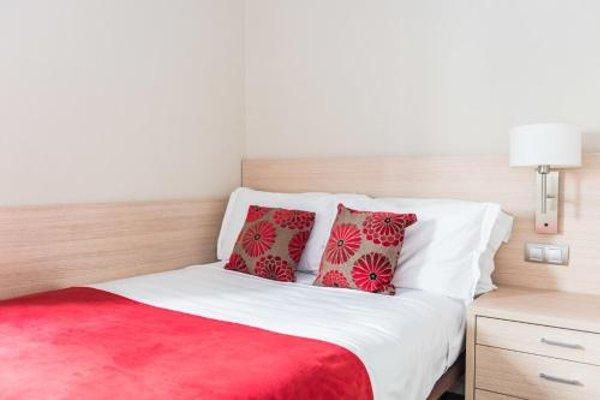 Casp 74 Apartments - 50