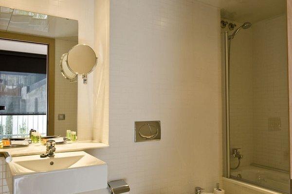 Casp 74 Apartments - 12