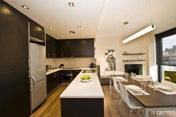 Casp 74 Apartments - 14