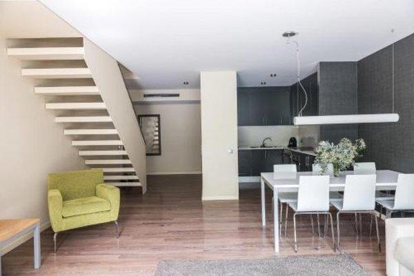 Casp 74 Apartments - 15