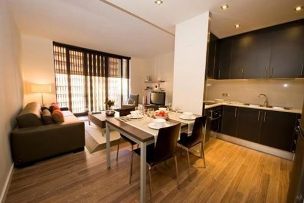 Casp 74 Apartments - 16