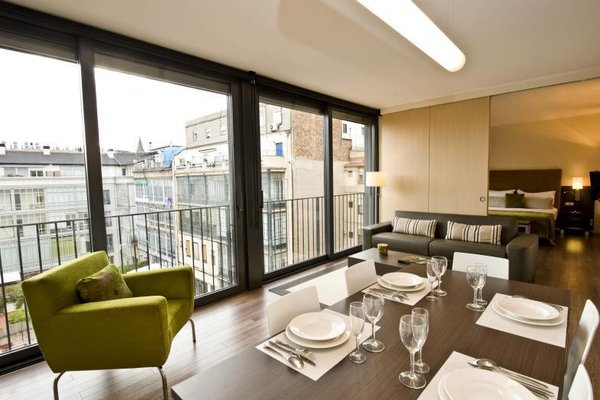 Casp 74 Apartments - 18