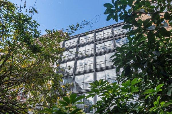 Casp 74 Apartments - 23
