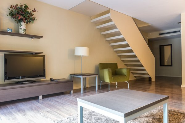 Casp 74 Apartments - 7