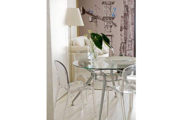 Eric Vоkel Boutique Apartments Sagrada Familia Suites - фото 12