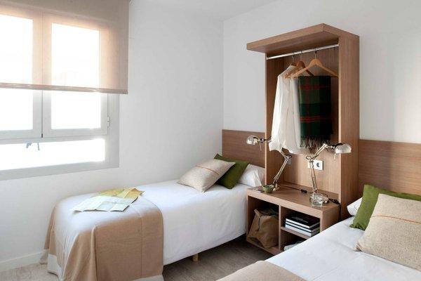 Eric Vоkel Boutique Apartments Sagrada Familia Suites - фото 3