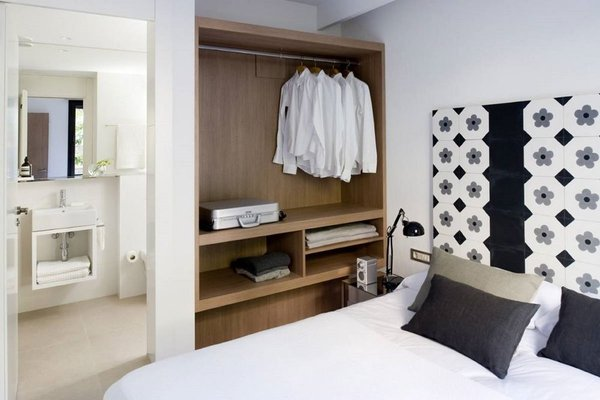 Eric Vоkel Boutique Apartments Sagrada Familia Suites - фото 9