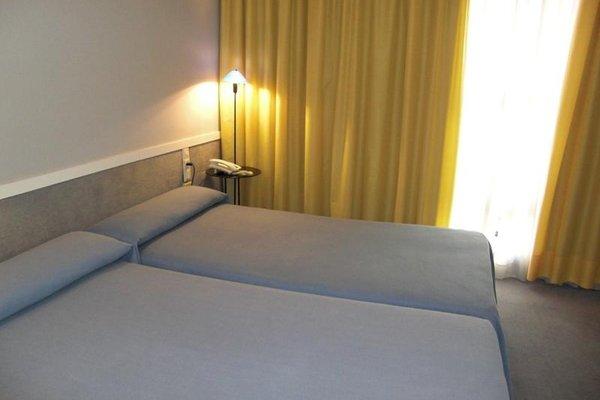 Apartamentos Descartes - фото 6