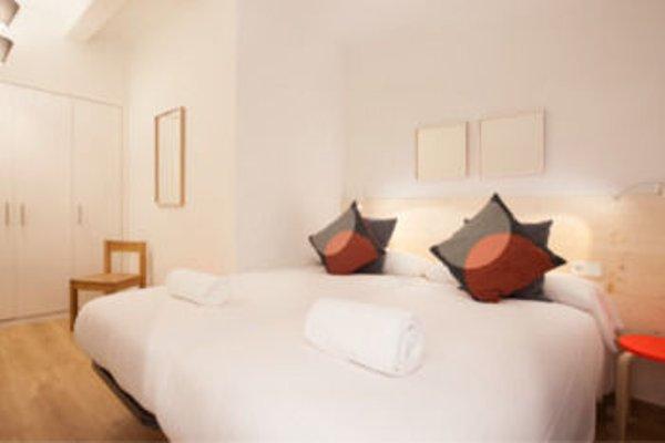 AB Joaquim Costa Apartments - фото 3