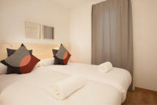 AB Joaquim Costa Apartments - фото 5