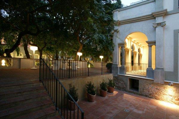 Petit Palace Boqueria - 21