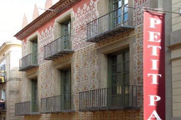 Petit Palace Boqueria - 22