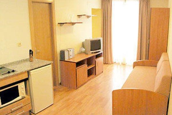 BCN-Accommodation - фото 32