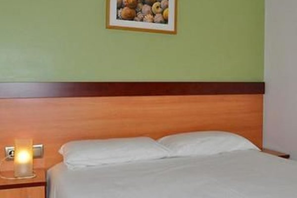 BCN-Accommodation - фото 6