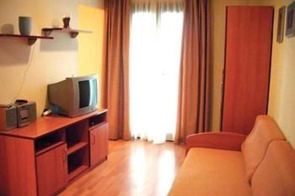 BCN-Accommodation - фото 7