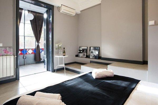 ELLA Guest House Barcelona - 4