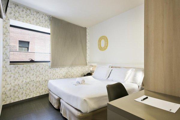 Laumon - фото 17