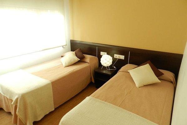 Apartamentos Travesera Parc Guell - 12