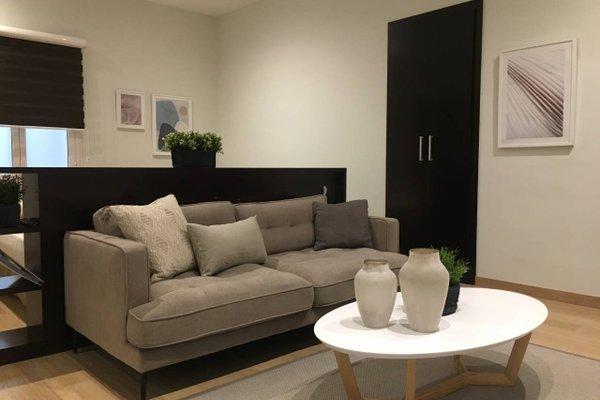 Fisa Rentals Gran Via Apartments - фото 10