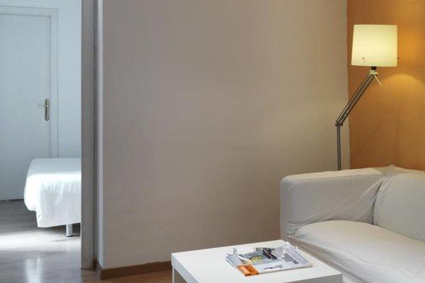 Gm Apartments - 3