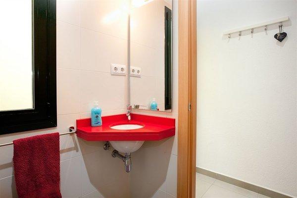 Cool Gracia Apartments - фото 11