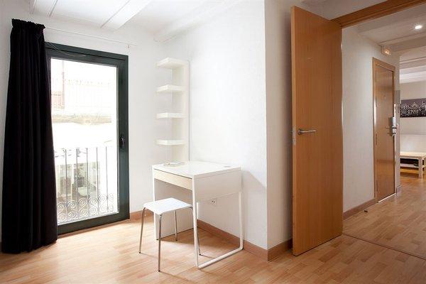 Cool Gracia Apartments - фото 12