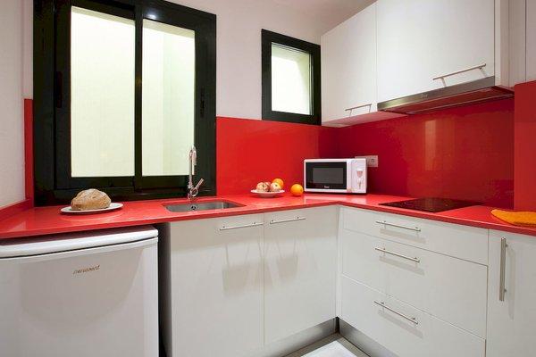 Cool Gracia Apartments - фото 15