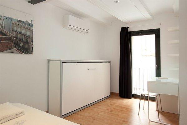 Cool Gracia Apartments - фото 20
