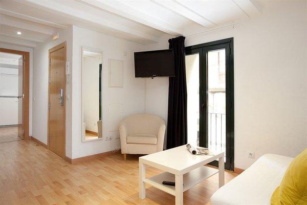 Cool Gracia Apartments - фото 22