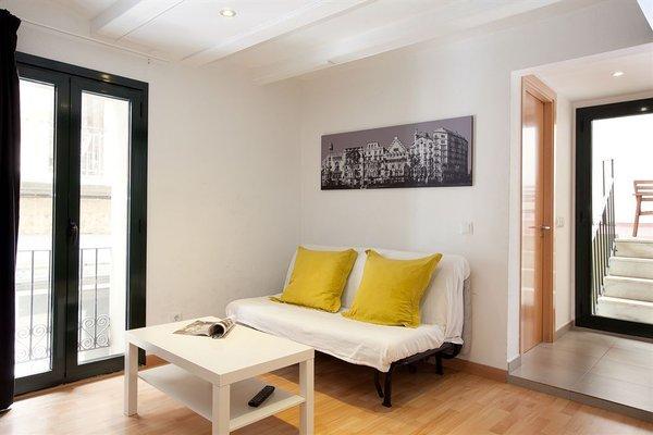 Cool Gracia Apartments - фото 9