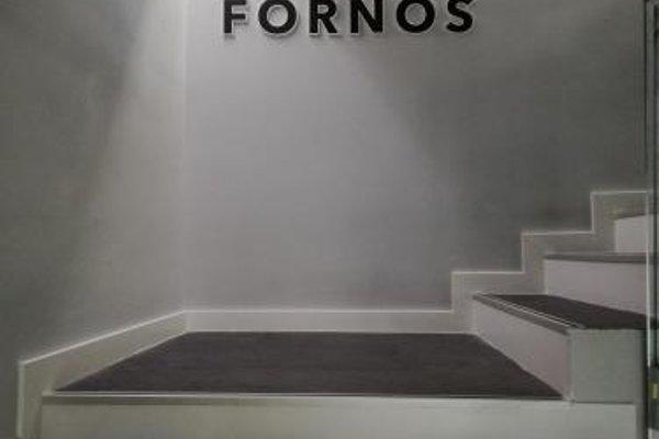 Fornos - фото 8