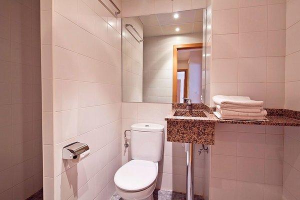 Apartments Sata Olimpic Village Area - фото 10