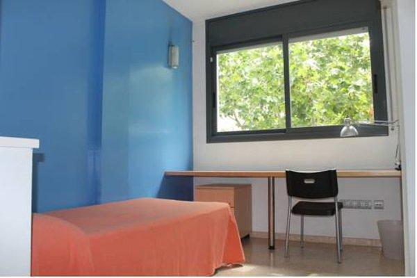 Residencia estudiantes Onix - 4