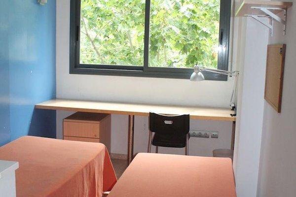 Residencia estudiantes Onix - 5