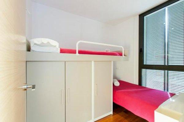AB Arago Executive Suites - фото 7
