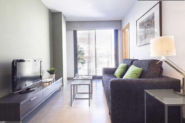 Bonavista Apartments - Virreina - фото 10