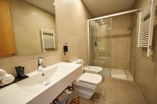 Bonavista Apartments - Virreina - фото 13