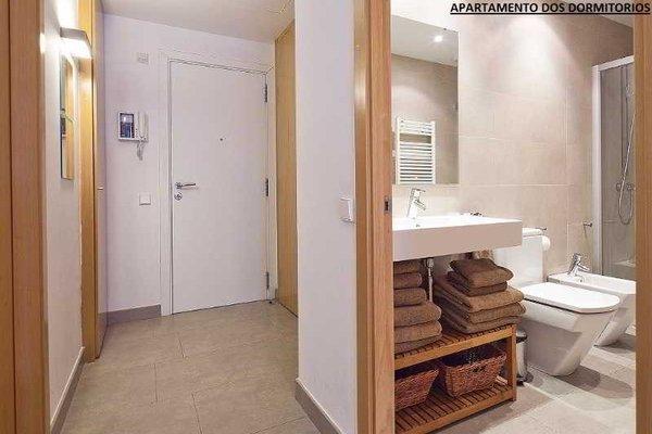 Bonavista Apartments - Virreina - фото 16
