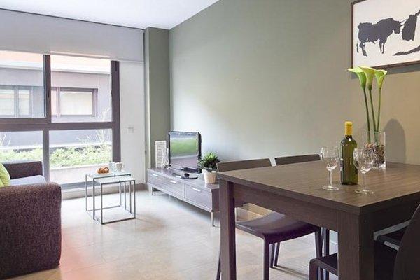 Bonavista Apartments - Virreina - фото 18