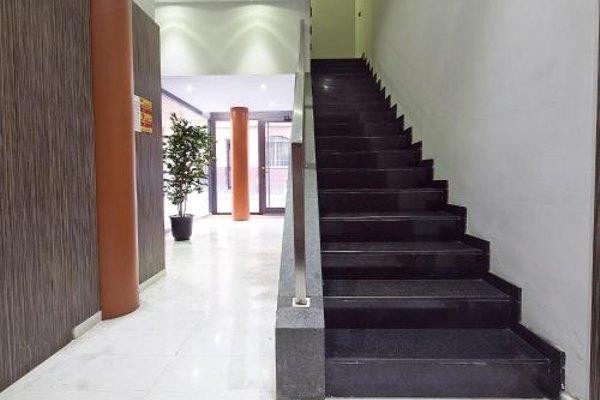 Bonavista Apartments - Virreina - фото 20