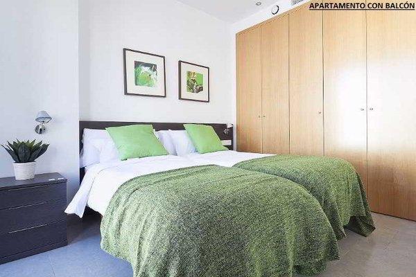 Bonavista Apartments - Virreina - фото 3