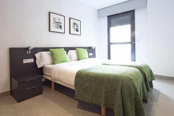 Bonavista Apartments - Virreina - фото 4