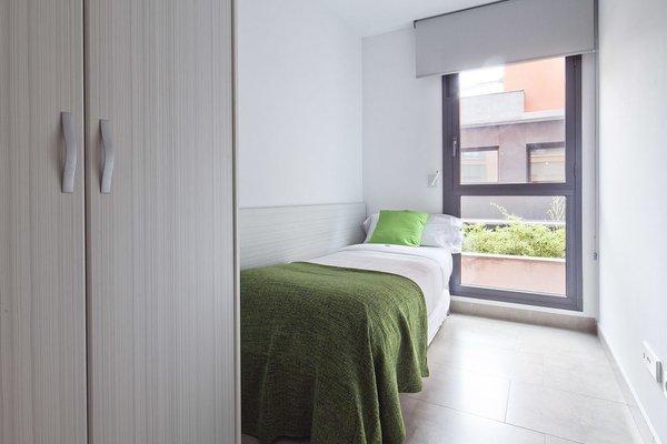 Bonavista Apartments - Virreina - фото 5