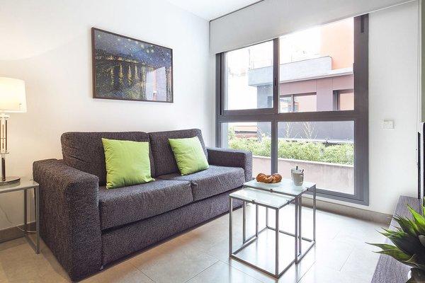 Bonavista Apartments - Virreina - фото 8