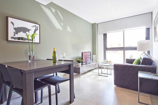 Bonavista Apartments - Virreina - фото 9