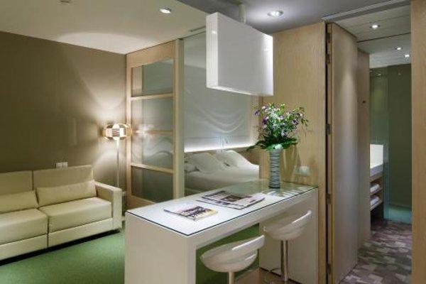 Ako Suites Hotel - 10