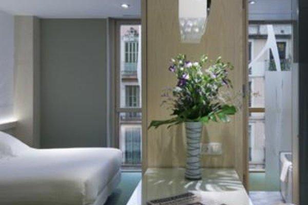Ako Suites Hotel - 3