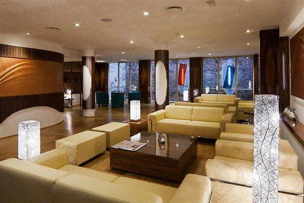 Ako Suites Hotel - 6