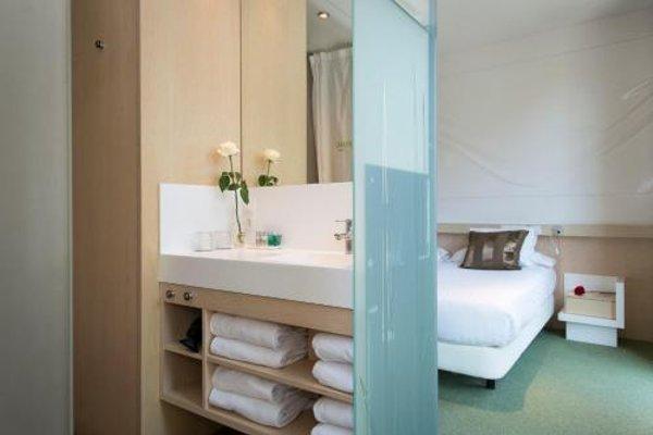 Ako Suites Hotel - 8