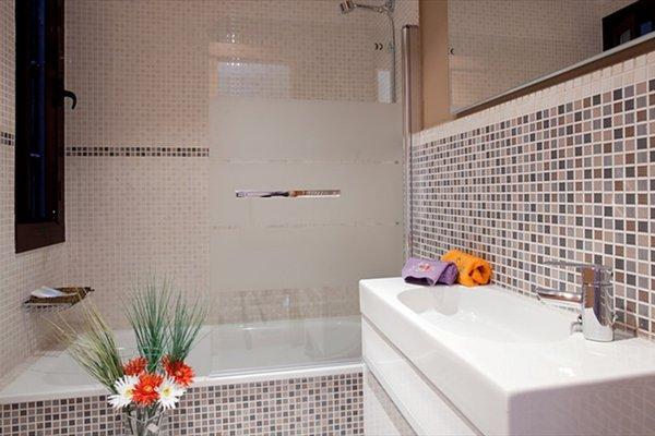 Suite Home Sagrada Familia - фото 10